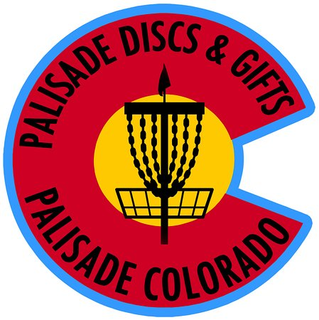 Palisade, CO: logo