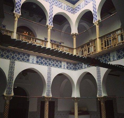 Algier, Algeriet: photo0.jpg