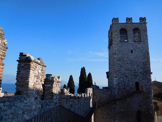 Castello di Desenzano