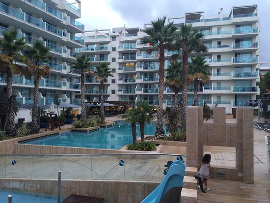 Blaumar Hotel: photo2.jpg