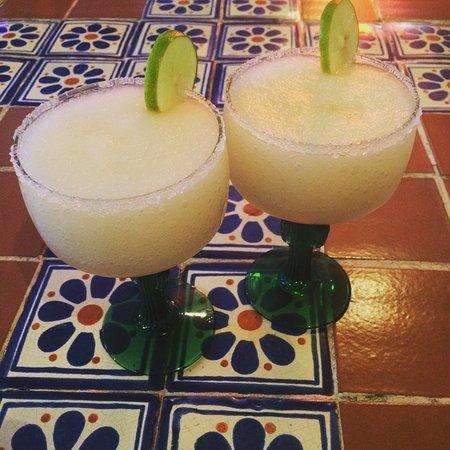 Cactus tex mex barranquilla fotos n mero de tel fono y for Margarita saieh barranquilla cra 53