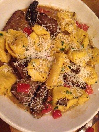 olive garden cutler bay fotos n mero de tel fono y restaurante opiniones tripadvisor