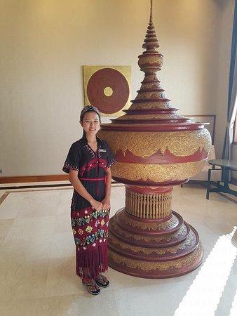 Naypyidaw, Myanmar: photo4.jpg