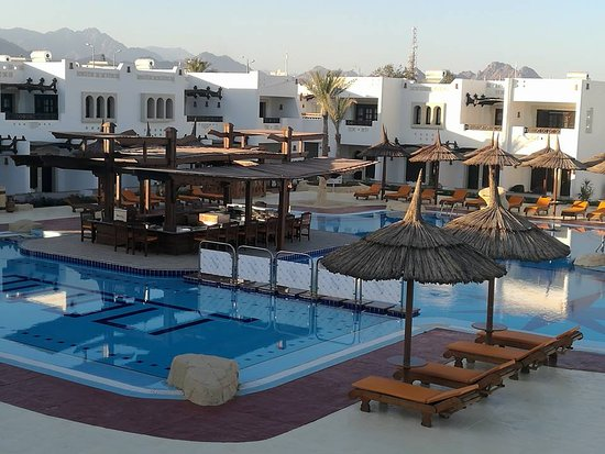 Photo of Tivoli Hotel Sharm El-Sheikh