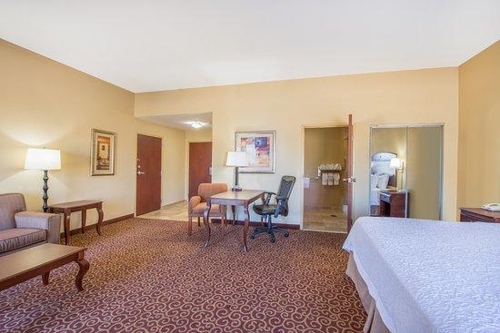 hampton inn suites by hilton oklahoma city south 92 1 7 0 rh tripadvisor com