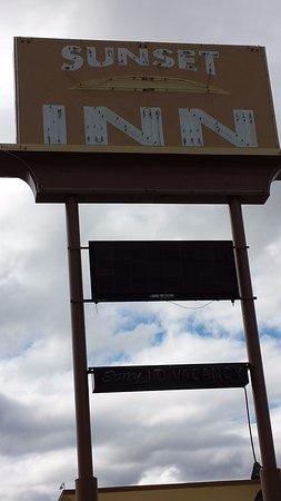 Sunset Inn Photo