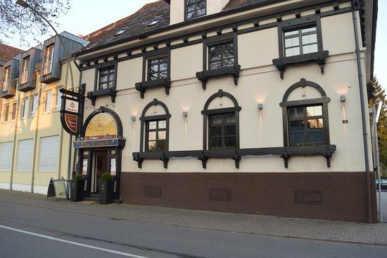 Hotels In St Ingbert Deutschland
