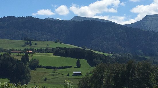 Mondi-Holiday Alpenblickhotel Oberstaufen: photo6.jpg