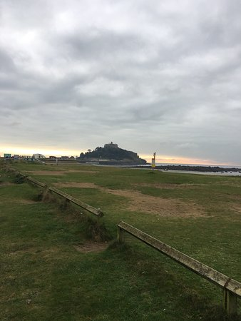 Marazion, UK: photo2.jpg