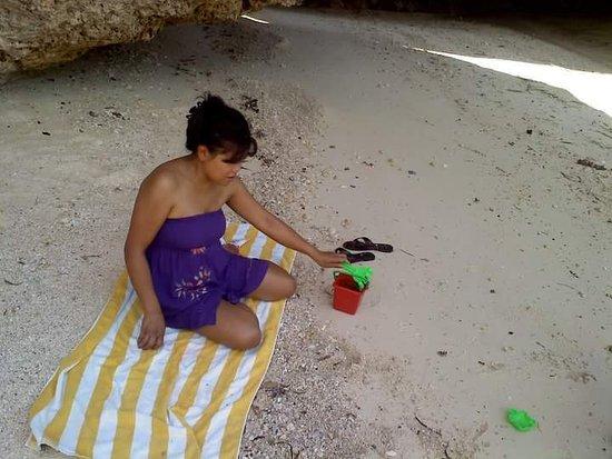 Lingganay Boracay Hotel Resort: FB_IMG_1483565049888_large.jpg