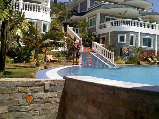 Lingganay Boracay Hotel Resort: FB_IMG_1483565187235_large.jpg