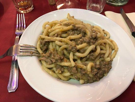 Buonconvento, อิตาลี: photo1.jpg
