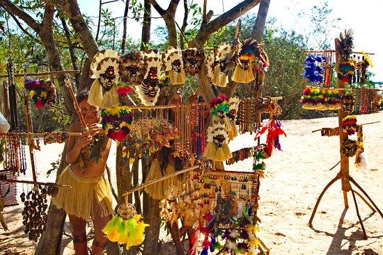 Artesanato Uruguai ~ artesanato Foto de Comunidade Indigena Dessana, Manaus TripAdvisor