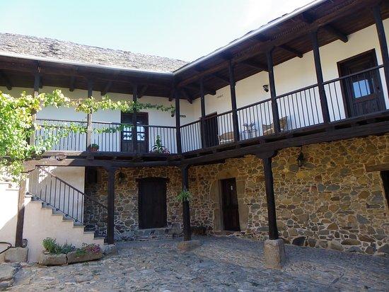 Foto de Provincia de León