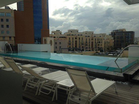 Hotel Valentina ภาพ