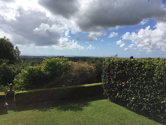 Brooklet, Australië: Gaia Retreat & Spa