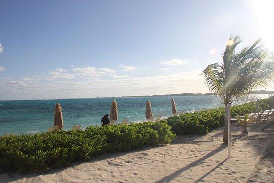 Foto de Atlantic Ocean Beach Villas