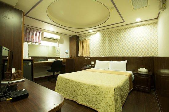 Chief Classic Hotel