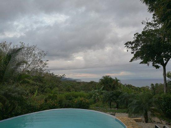 Agua Vista照片