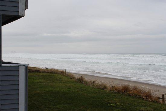 Изображение Rockaway Beach