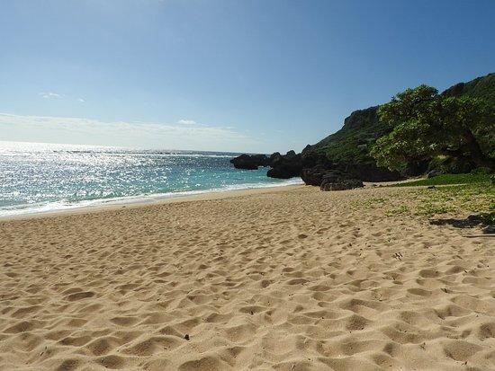 ������� ����boraga beach ��������� tripadvisor