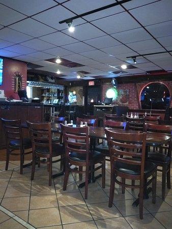 La Casa Tequila- Iowa City