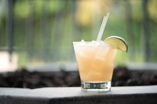 Dublin, Kalifornia: Hand-Crafted cocktails