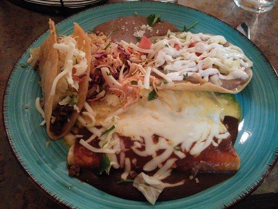 Seafood Restaurants Pottstown Pa