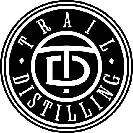 Oregon City, OR: Trail Distilling is the first distillery in the First City West of the Mississippi since Prohibi
