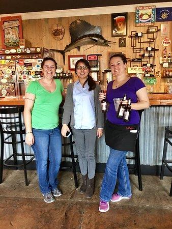 Loco Jo's Bar and Grill: photo0.jpg