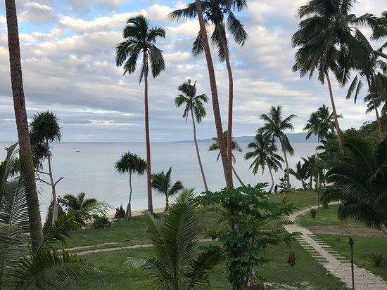 Foto de Vanua Levu
