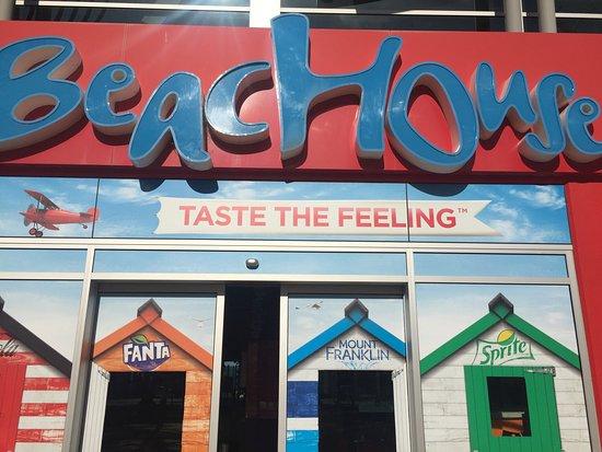 The Beachouse : photo8.jpg