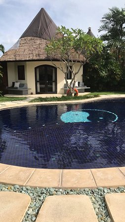 The Villas Bali Hotel & Spa: photo0.jpg