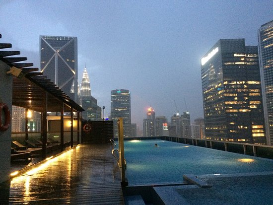 Somerset Ampang Kuala Lumpur: photo0.jpg