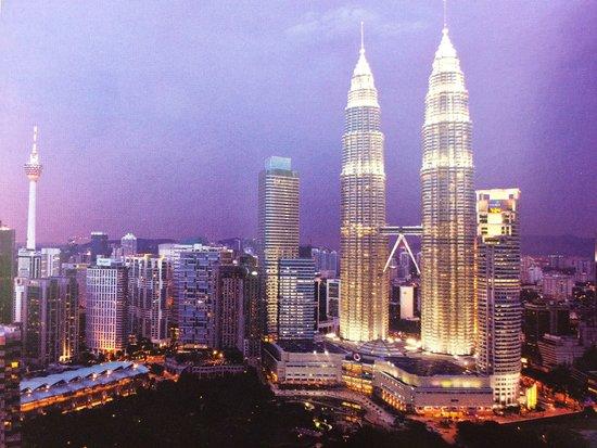 Somerset Ampang Kuala Lumpur: photo1.jpg