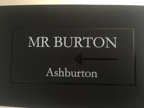 Well designed business cards for an inviting space for breakfast mr burton well designed business cards for an inviting space for breakfast brunch colourmoves