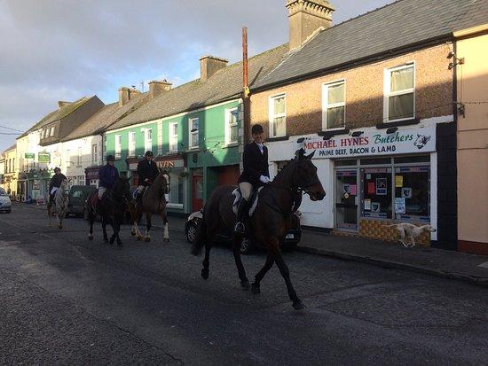 Corofin, Ιρλανδία: photo0.jpg