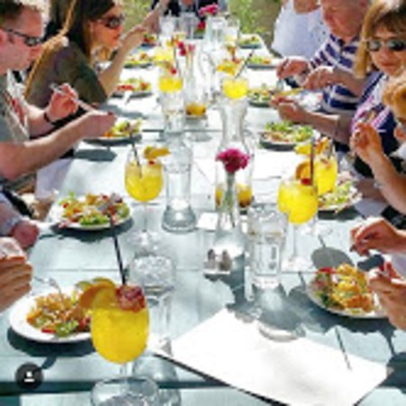 Arizona Food Tours