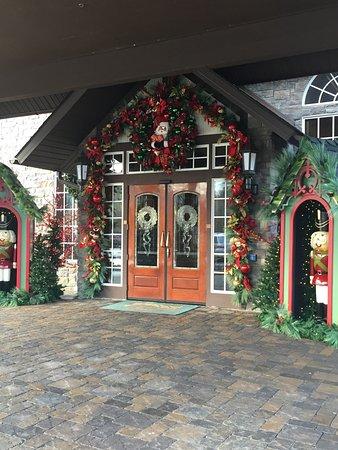The Inn at Christmas Place: photo0.jpg