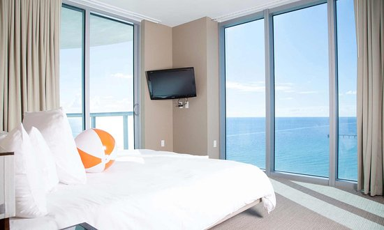 Sole On The Ocean Updated 2018 Hotel Reviews Price Comparison Sunny Isles Beach Fl Tripadvisor
