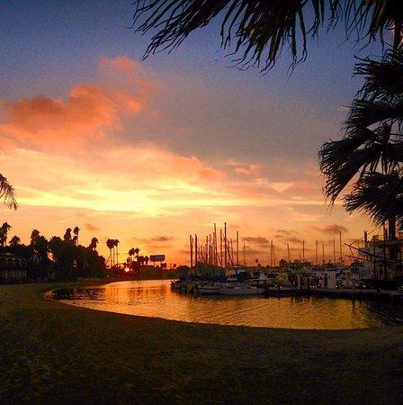 Bahia Resort Hotel Picture