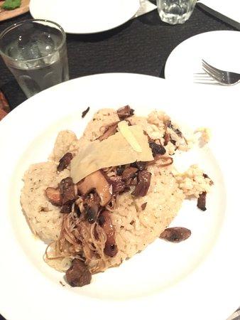 Aussie Beef Steakhouse: photo0.jpg