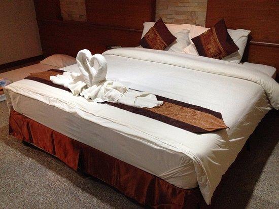 Phurua Resort Photo
