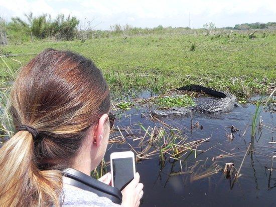 Okeechobee, FL: photo0.jpg