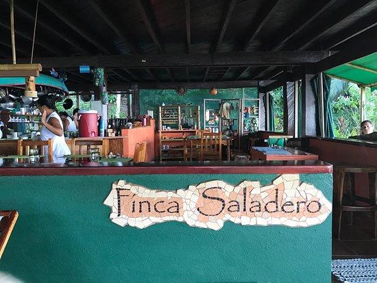 写真Saladero Eco Lodge枚