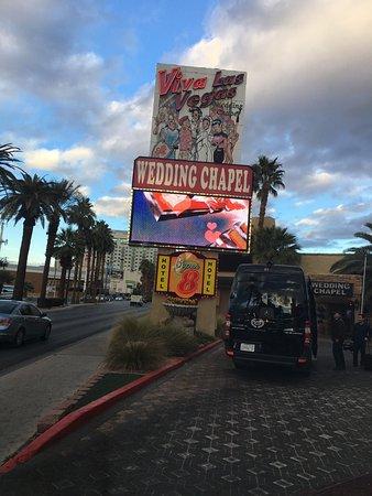 Super 8 Las Vegas North Strip /Fremont Street Area: photo0.jpg