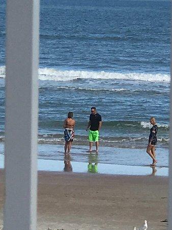 Ormond Beach: photo0.jpg