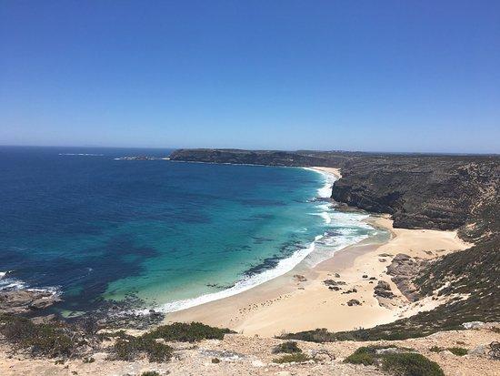 Inneston, Australia: photo5.jpg