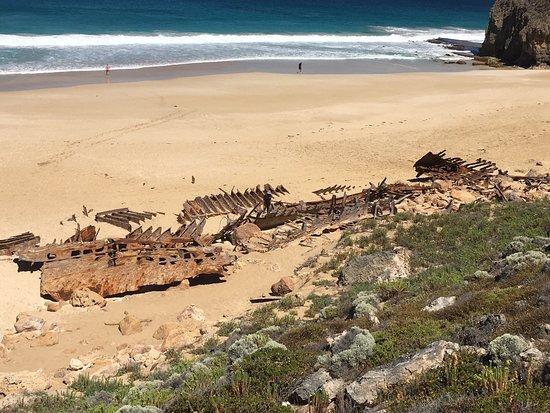 Inneston, Australia: photo8.jpg