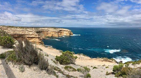 Inneston, Australia: photo9.jpg